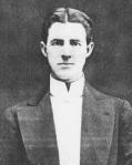 Archer, Joe [AV 6 Jan 1915, 6]