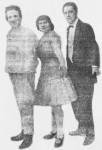 Austral Trio 1 [AV 13 Dec. 1916]