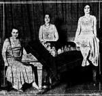 Austral Trio 2 [DNP 5 Feb. 1931, 7]