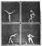 Balmus [AV 17 Sept 1920, 7]