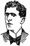 Bell, Bob [R 5 Dec 1900, 10]