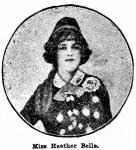 Belle, Haether [WN 4 Apr.1914, 5]