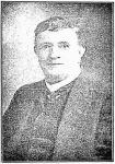 Buckley, Tom [TBT 26 Mar 1914, 35]