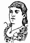 Carr-Glynn, Neva [1] [R 10 Aug 1898, 10]