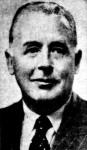 charlton-conrad-wa-1-apr-1947-6