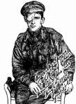 Cohen, Harley 1 [HM 19 Aug 1916, 11]