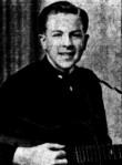 Croft, Colin [MRT 13 Mar 1940, 3]