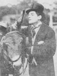 Doogood, Leonard 1918 [P&C 1980, 107]