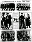 Fullers' American Revue Co [TT Apr 1921, 21]