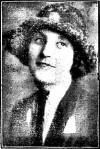 Rose, June [WNS 8 Mar 1924, 6]