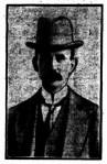 Ashton, Harold [OA 28 Apr 1917, 13]