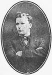 Gilmore, Johnny [AV 21 Dec. 1917, n pag]