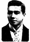 Goodson, Ben [MB 28 Mar 1936, 12]