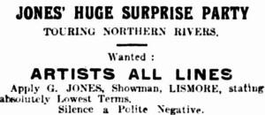 Jones HS Party [R 30 Oct 1907, 12]