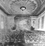 Cremorne Gardens - Perth 2, 1898 [theatreheritage,org]