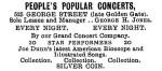 Golden Gate Gardens - Syd [NAPAP 4 Mar 1905, 6]