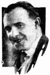Masters, Eric [STP 15 May 1927, 15]
