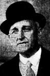 McLeish, Robert [NA 3 Aug 1929, 1]
