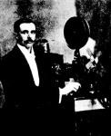 Richards, A.T. [WM 9 Dec 1905, 30]
