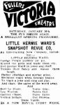 Snapshot Revue Co [NMH 22 Jan 1925, 12]