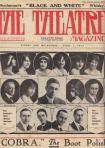 Stanhope Co Cover [TT Apr 1915]