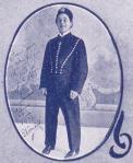 Stanley, Ted [AV 23 May 1917]