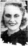 Streeter Pain, Marjorie [STP 2 Feb 1936, 25]