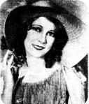 Sylvaney, Elsa [SM 4 Aug 1929, 12]