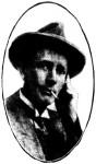 Thornton, Reg [TSYD 28 July 1929, 16]