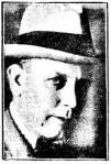 Vane, Lance [WN 24 Jan 1924, 6]