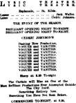 Vogues and Vanities [ARG 18 Oct 1919, 28]