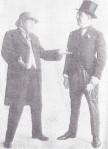 Ward & Sherman [FN 25 Feb 1922, 14]