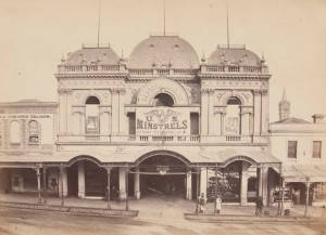 Apollo Hall 2 - 1877 [SLV]
