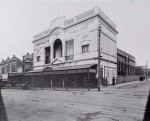 Northcote Theatre [marvmelbourne.blogspot]