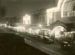 Rivoli Theatre [Camberwell Hist Soc]