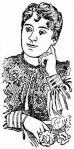 Nash, Marietta [R 31 Mar 1897, 7]