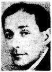 Titheradge, Dion [ARG 19 Nov 1934, 10]
