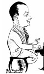 Dyson, Hal [TBT 18 Apr 1935, 15]