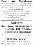 B & R - Syd [AV 23 Sept. 1914, 10]