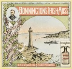 Bonnington's Irish Moss