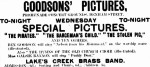 Goodson's Pictures [MB 31 Mar 1909, 2]