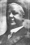 Morgan, Val [E 20 Oct 1924, 3]