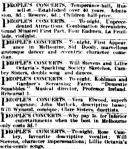 People' Concerts [ARG 3 Apr 1897, 12]