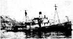 S.S. Gippsland [CM 25 July 1947, 1]