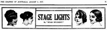 Stage Lights [GoA 3 Aug. 1917, 31]