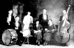 Flying Squadron Orchestra [CAP 29 Apr 1922, 27]