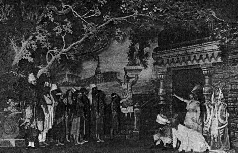 Rajah of Shivapore [GR Jan 1918, 5]