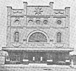Empire - Port Adel [E 1 Nov 1922, 95]