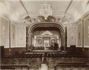 Hudson's Bijou - Adel, 1892 [SLSA]