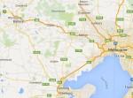 Ballarat map 5